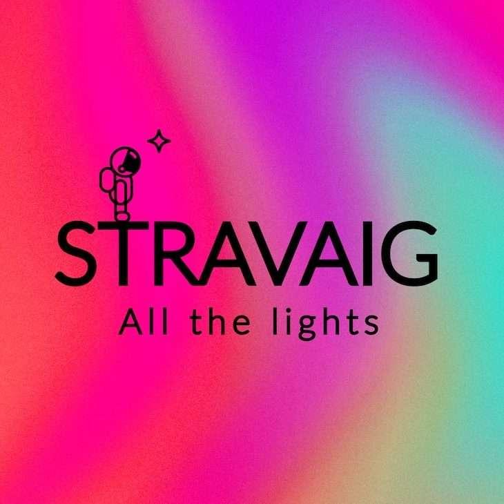 STRAVAIG artwork 1